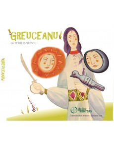 Greuceanu - Culori Radiofonice in 1001 de voci