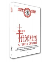 Filocalia și viața creștină - cuvânt de folos al ÎPS Părinte Serafim, Mitropolitul Ortodox Român al Germaniei, Europei Centrale și de Nord