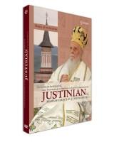 OMUL ȘI SFINȚENIA. Cuvinte de învățătură ale Înaltpreasfințitului Părinte Arhiepiscop JUSTINIAN al Maramureșului și Sătmarului