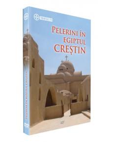 PELERINI ÎN EGIPTUL CREȘTIN